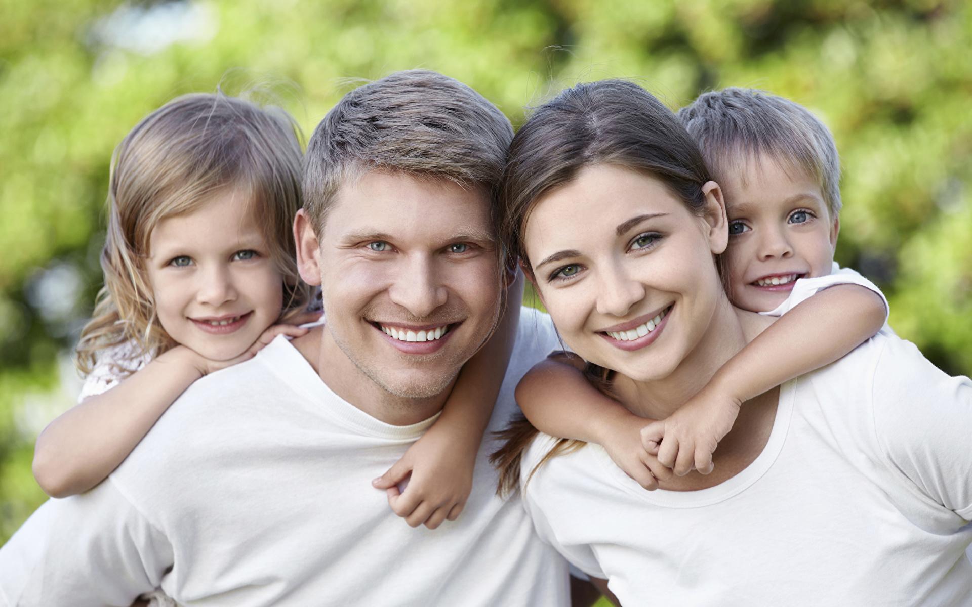 Воссоединение семьи: как оформить визу в Германию правильно