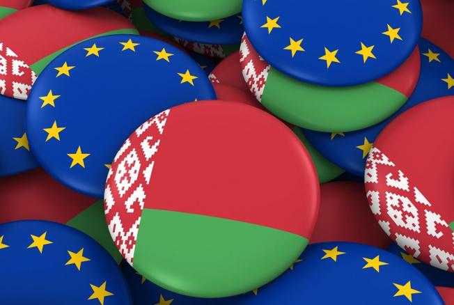 Что сулит белорусам Соглашения об упрощении визового режима между Беларусью и Евросоюзом