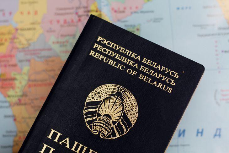 Биометрический паспорт: что это такое и для чего он нужен?