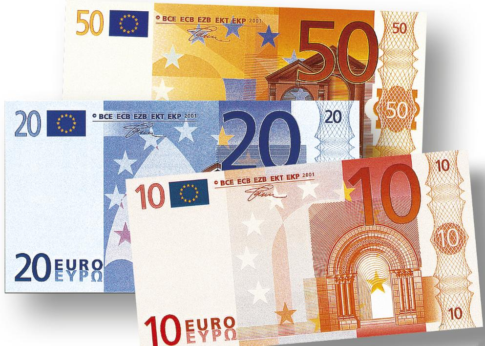 Шенгенская виза для белорусов за 80 евро: разбираемся почему?