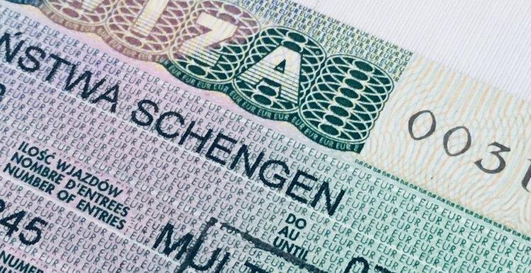 Не получил польскую визу? Альтернатива — литовская виза