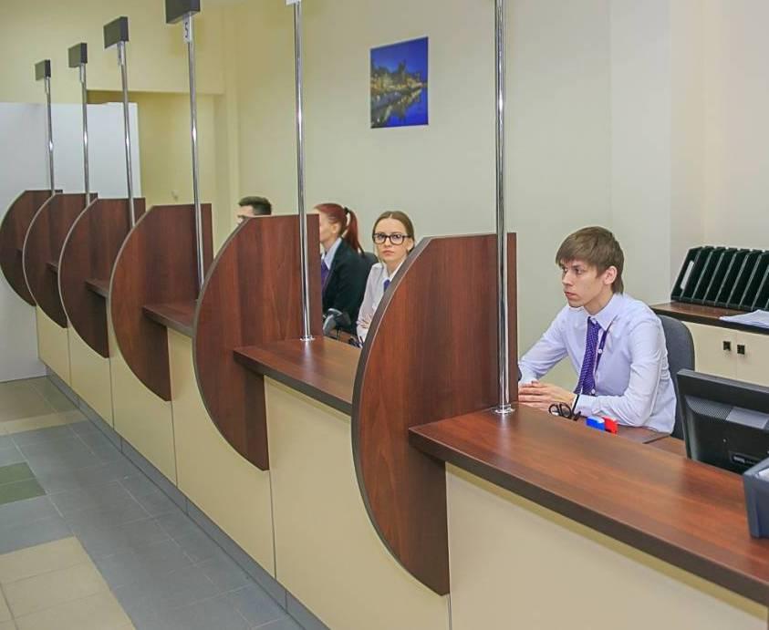 Визовые центры Польши в Беларуси возобновляют прием документов
